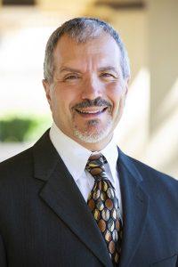 Antoine K. Fahd, M.D., Ph.D., F.A.A.O., F.A.C.S.