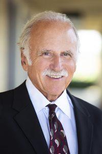 Michael R. Kaplan, M.D.