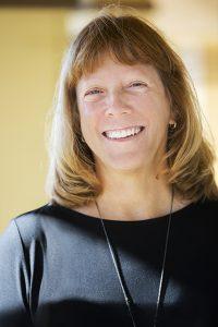 Jill Anne Gould Pajaud, O.D.