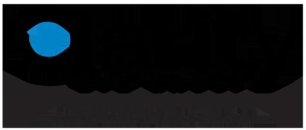 Clarity Eye Group