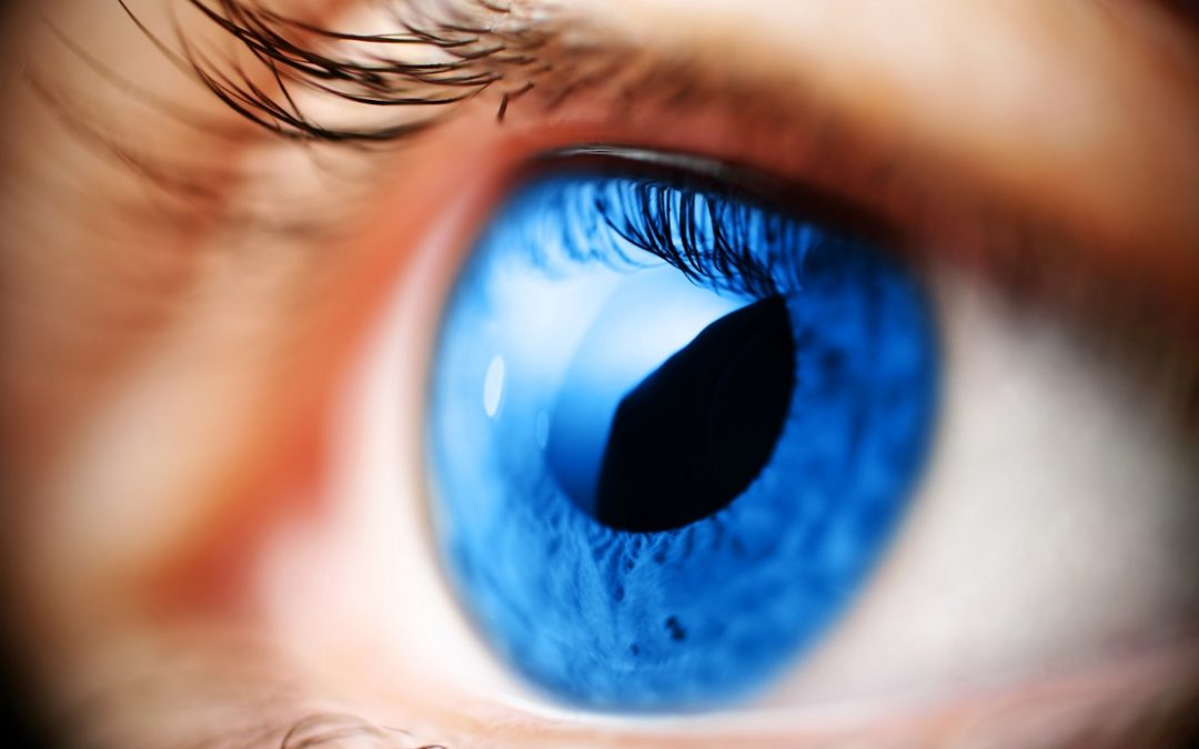 What Will I Feel During LASIK?