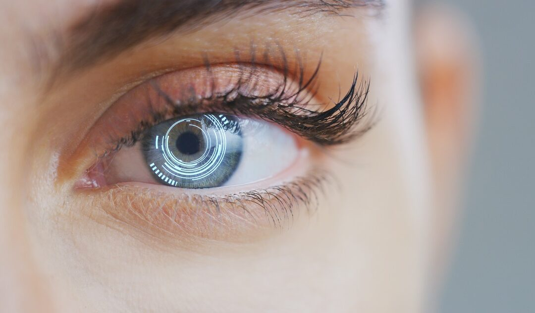 Addressing Common Concerns About LASIK